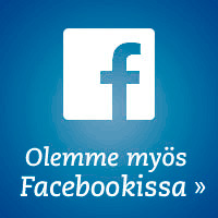facebook_sininen